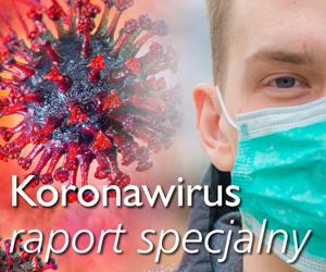 Koronaw
