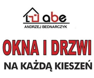ABE 300 x 250