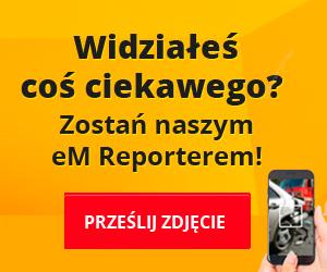 reporterm
